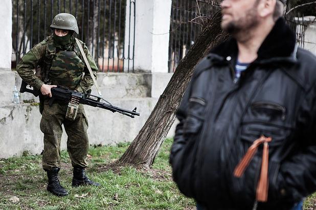 danvanmoll_crimea_annexation_9238.jpg