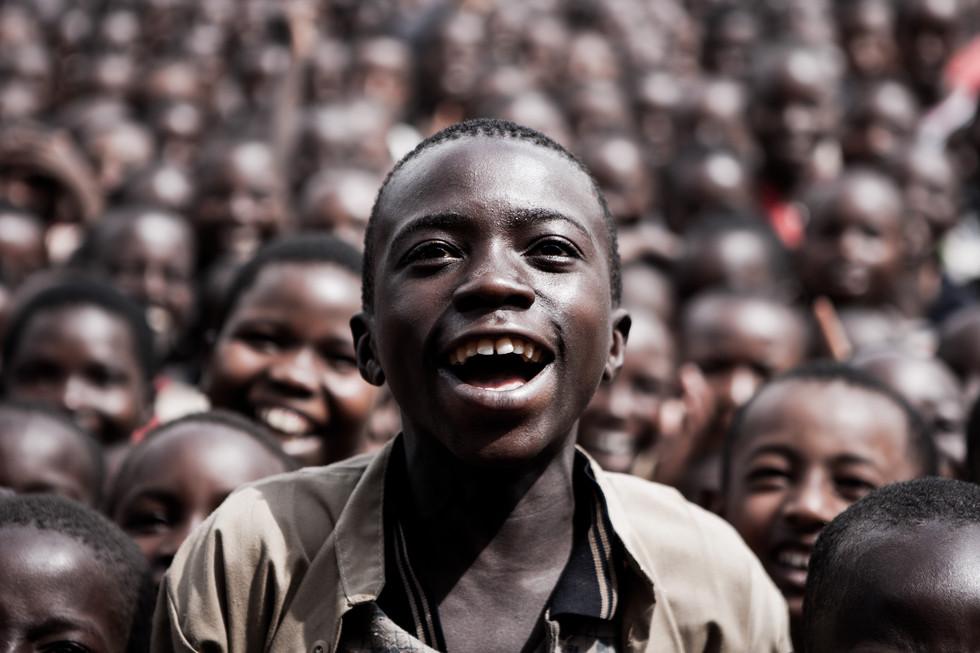 documentary_portfolio_danvanmoll_africa_