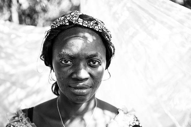 danvanmoll_ebola_survivor_9.jpg