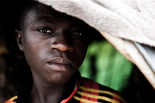 danvanmoll_drc_child_soldiers_0091.jpg