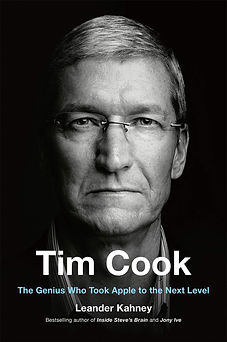 book_tim_cook_biography.jpg