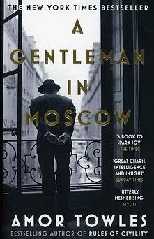 gentleman_moscow.jpg