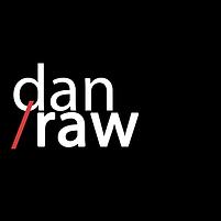 dan_raw_logo.png