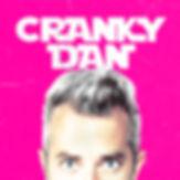 Cranky Dan Cover.jpg