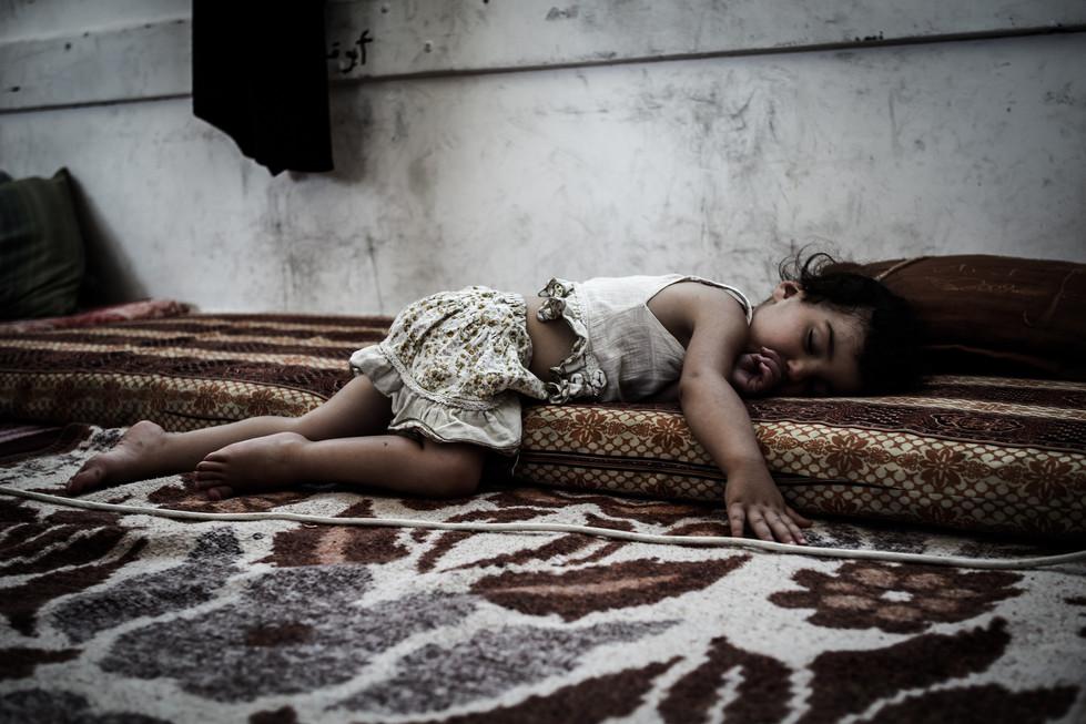 documentary_portfolio_danvanmoll_palesti