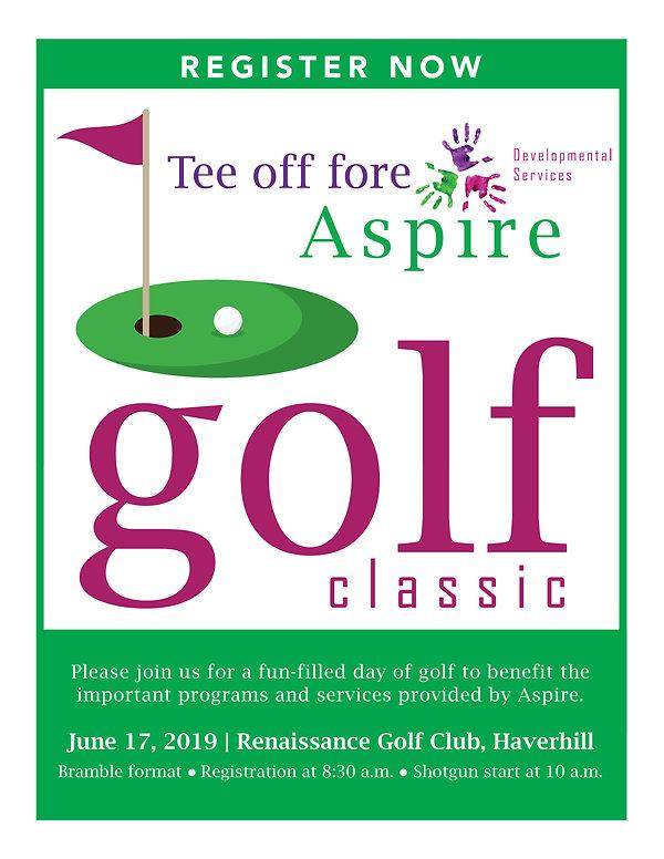 Register Now-Golf Invite 2019.jpg