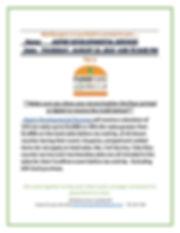 Wahlberger's flyer.jpg