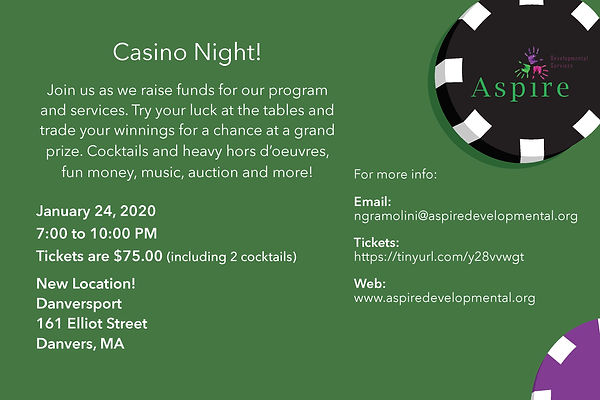 Casino Email Invite Image Seperated_Page
