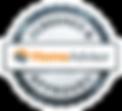 Home Advisor Logo- PNG.png