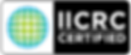 IICRC-TwinFalls.png