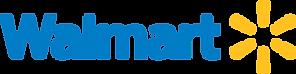 Walmart_logo.svg.png