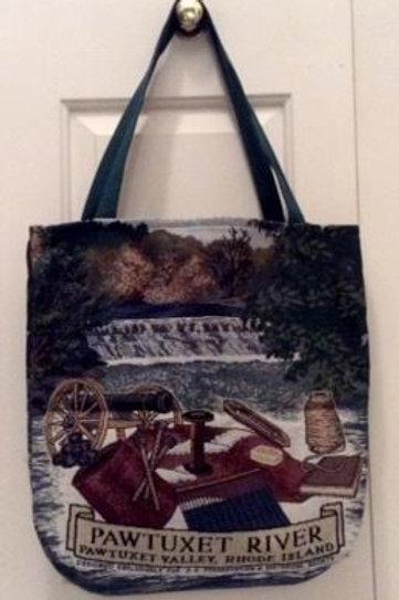 PVPHS Tote Bag