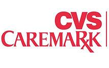 Cvs-caremark-logo.jpg