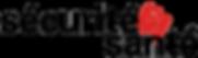 logo-securite-sante-d4a38c89.png