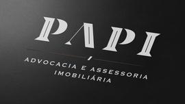 Marca_Papi Advocacia-07.png