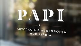 Marca_Papi Advocacia-23.png