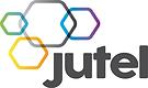 Jutel Logo Master RGB.png