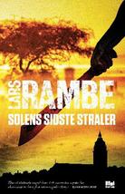 Rambe.png