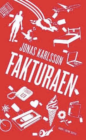 Karlsson2.png