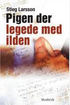 Larsson2.png