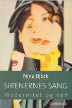 Björk2.png
