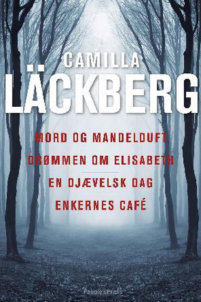 Läckberg.png