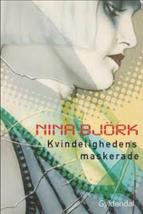 Björk1.png