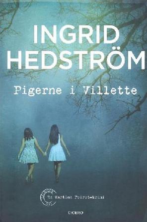 Hedström2.png