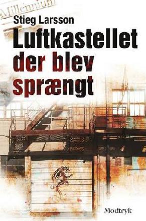 Larsson1.png