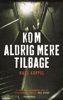 Koppel.png