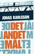 Karlsson1.png
