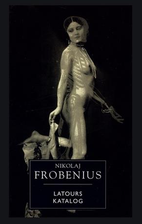 Frobenius.png