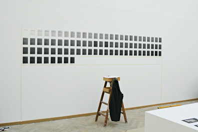 Charlottenborg Spring Exhibition, 2020