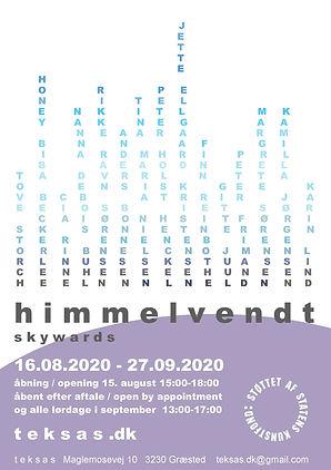 Himmelvendt invitation jpg.jpg
