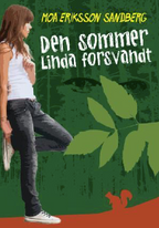 Sandberg2.png