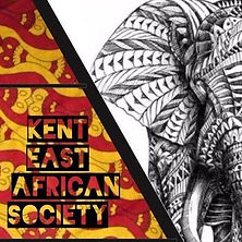 East African Society
