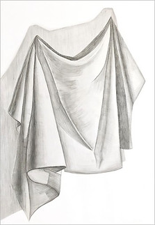 Рисунок, 60х40, Екатерина Федченко