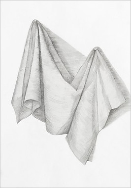 Рисунок, 40х30, Стефания Романова