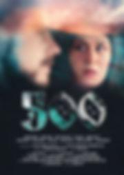500 .jpg