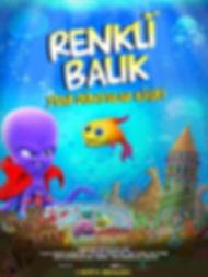 Renkli Discoverer of new worlds.jpg