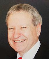 Dr Alan Rumbak