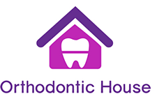 Orthodontic House