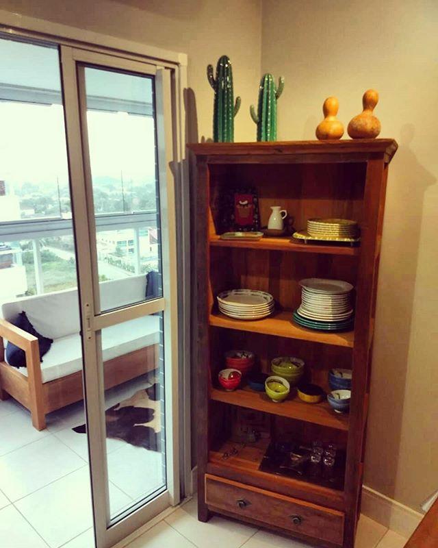 Decore sua casa como nosso cliente _plin