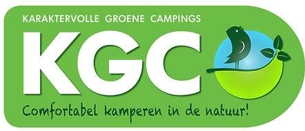 KGC Campings