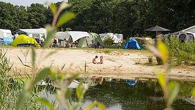 camping het goeie leven.jpg