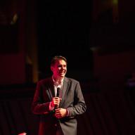 TEDxLuxembourgCity-©GlennMiller-24.jpeg