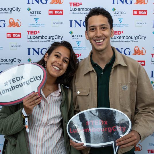TEDxLuxembourgCity-©GlennMiller-49.jpg