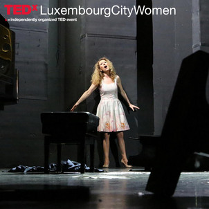 Mariette Lentz