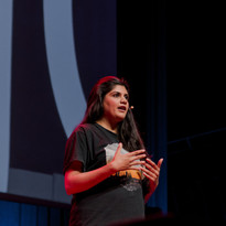 TEDxLuxembourgCity-©KaoriAnne-74.jpg