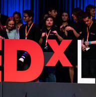 TEDxLuxembourgCity-©MarcoTonneti-99.jpg